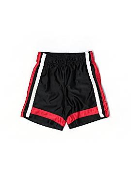 Gumballs Athletic Shorts Size 18 mo