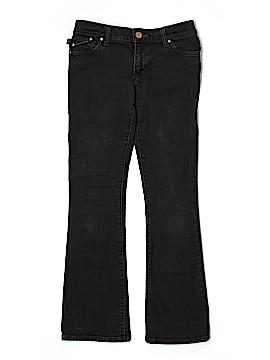 Victoria Victoria Beckham Jeans 26 Waist