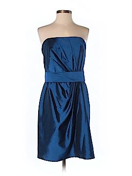 WTOO by Watters & Watters Casual Dress Size 10