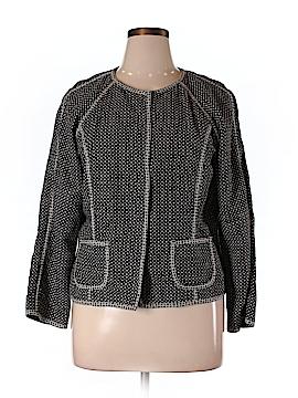 Sigrid Olsen Jacket Size 16