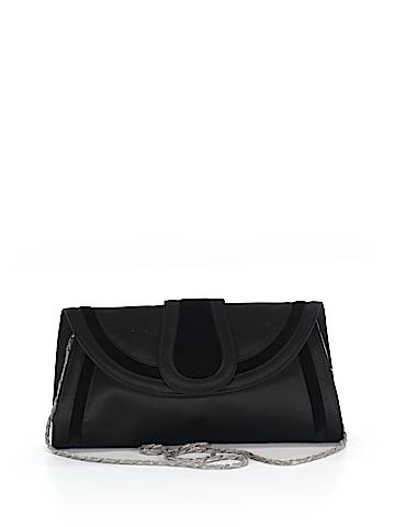 Giorgio Armani Women Crossbody Bag One Size