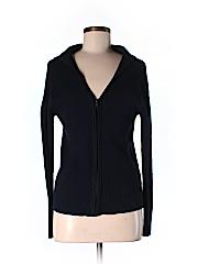 Gloria Vanderbilt Women Cardigan Size S