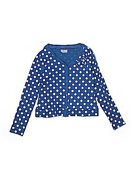 Basic Editions Cardigan Size X-Large (Youth)