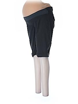 Gap - Maternity Shorts Size 1 (Maternity)