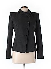 Emporio Armani Coat Size 46 (IT)