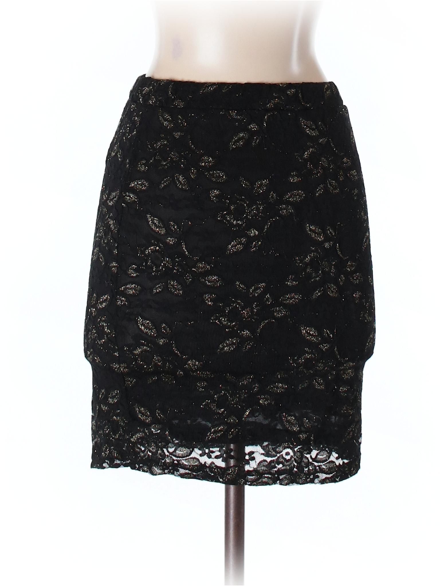 Boutique Skirt Skirt Boutique Boutique Casual Skirt Skirt Casual Boutique Casual Casual Boutique HAqXr7tHnx