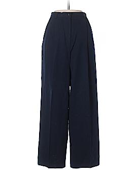 CW Wool Pants Size 6