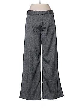 Miss Sixty Dress Pants 28 Waist