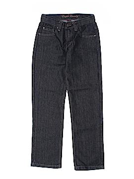 English Laundry Jeans Size 10