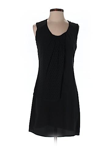 Edun Casual Dress Size 0
