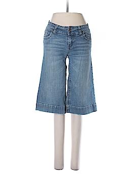 Hydraulic Jeans Size 7/8