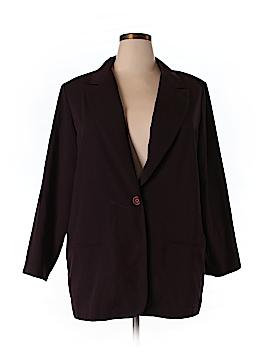 Fashion Bug Blazer Size 18 - 20 (Plus)