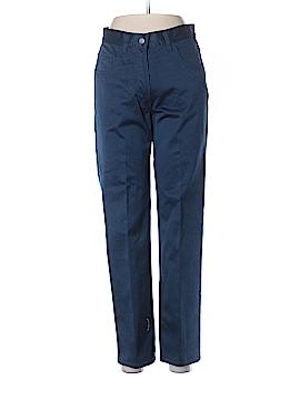 Katharine Hamnett Women Jeans 27 Waist