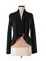 Krisa Women Cardigan Size S