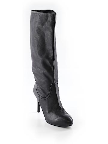 Enzo Angiolini Boots Size 10