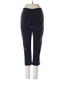 Zaggora Active Pants Size S