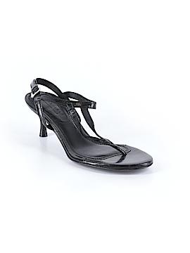 Strenesse Gabriele Strehle Heels Size 36.5 (EU)