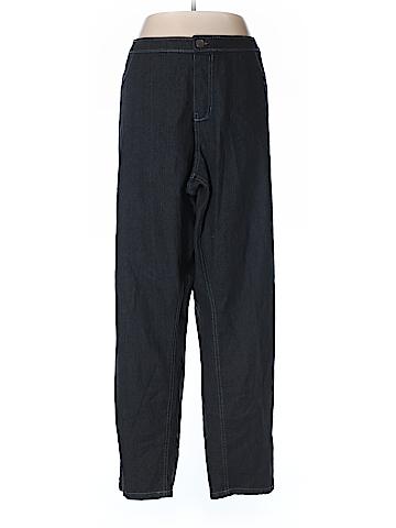 Avenue Jeans Jeans Size 26/28