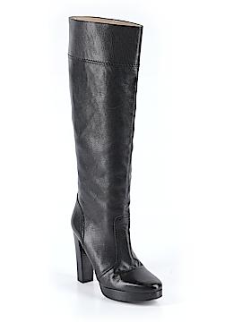 Michael Kors Boots Size 7 1/2