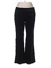 Ann Taylor LOFT Women Casual Pants Size 12 (Petite)