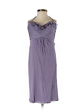 Amsale Casual Dress Size 4