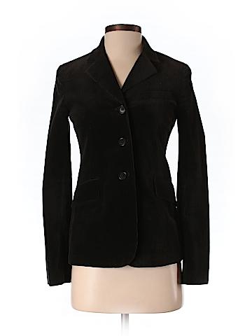 Theory Women Blazer Size XS