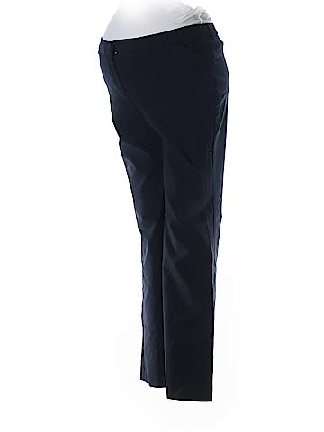 Motherhood Casual Pants Size M (Maternity)