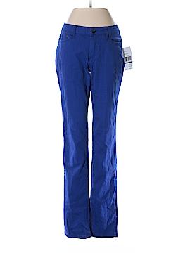 Kenneth Cole New York Jeans 27 Waist