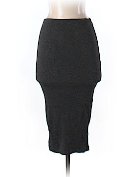 Nadia Tarr Casual Skirt Size S