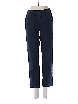DG^2 by Diane Gilman Casual Pants Size S