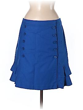 Escada Sport Casual Skirt Size 42 (EU)