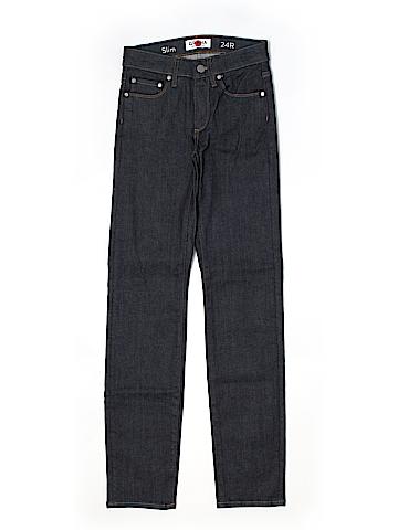 Grana Jeans 24 Waist