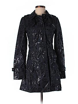 Yumi Trenchcoat Size 0/2