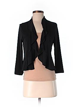 Glamour Cardigan Size S