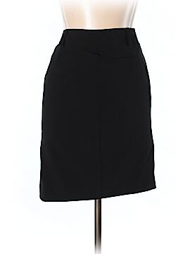 BCBGMAXAZRIA Casual Skirt Size 10