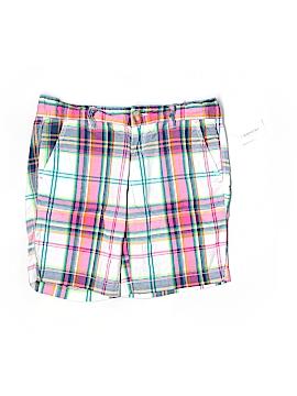Aeropostale Khaki Shorts Size 2