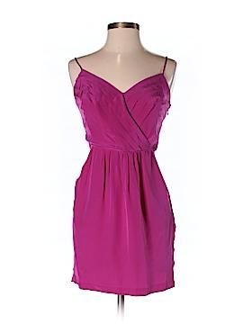 Charlie Jade Cocktail Dress Size XS