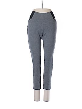 Ci Sono Active Pants Size M