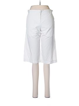 JPark Khakis Size Med (2)