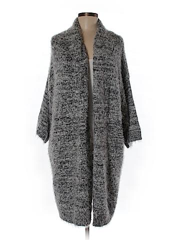 Leith Cardigan Size XS