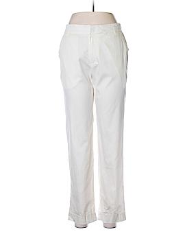 JPark Dress Pants Size Med (2)