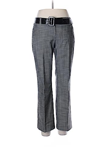 Apt. 9  Dress Pants Size 10 (Petite)
