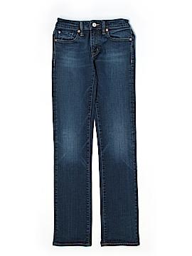 Denim & Supply Ralph Lauren Jeans 25 Waist