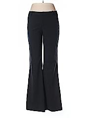 Banana Republic Factory Store Women Dress Pants Size 10