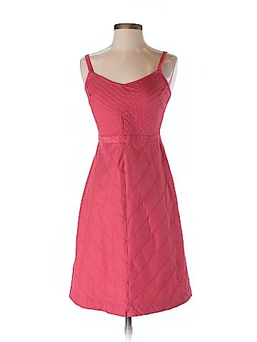 Gap Women Casual Dress Size 2