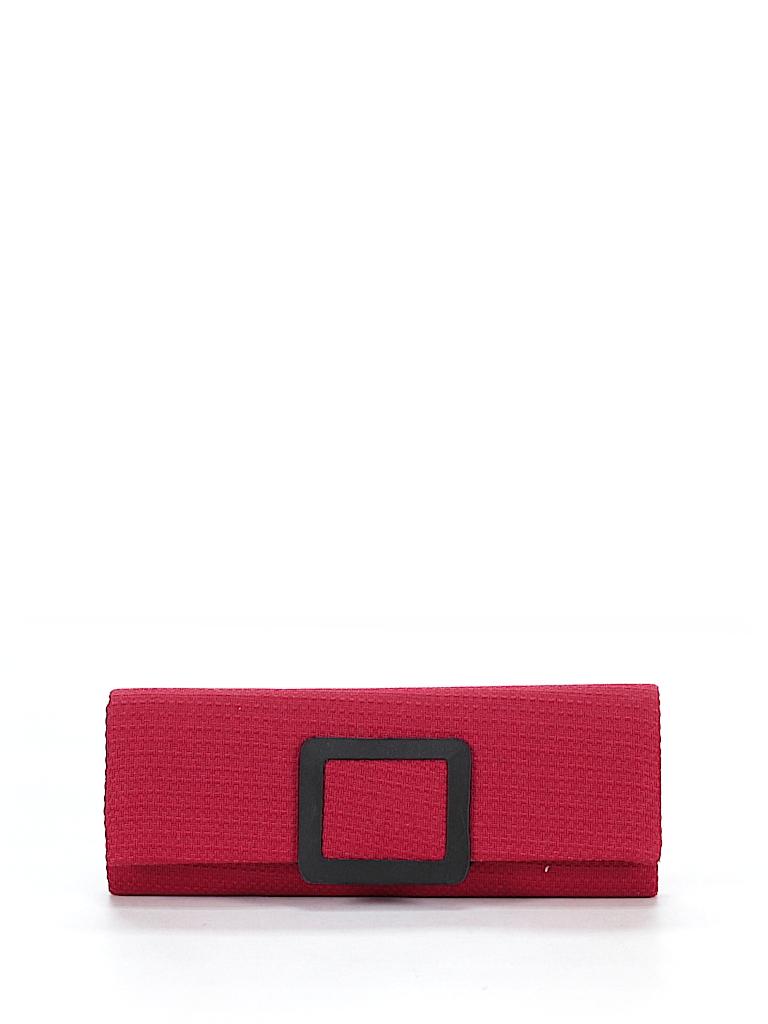 Unbranded Handbags Women Clutch One Size
