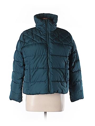Old Navy Coat Size L (Petite)