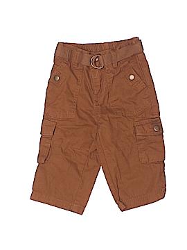 Gymboree Cargo Pants Size 6-12MONTHS