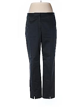 Carlisle Dress Pants Size 12