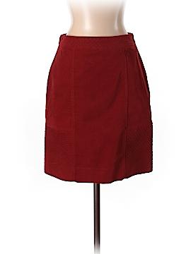 Ett:Twa Casual Skirt Size 0